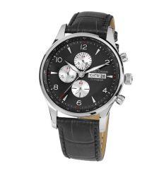 Мужские часы Jacques Lemans 1-1844A