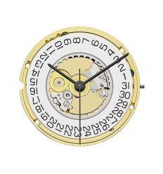 Часовой механизм ETA 955.412/6