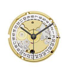 Часовой механизм ETA 956.112