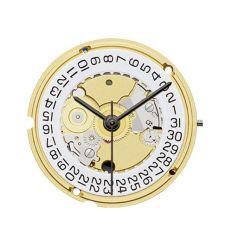 Часовой механизм ETA 956.412