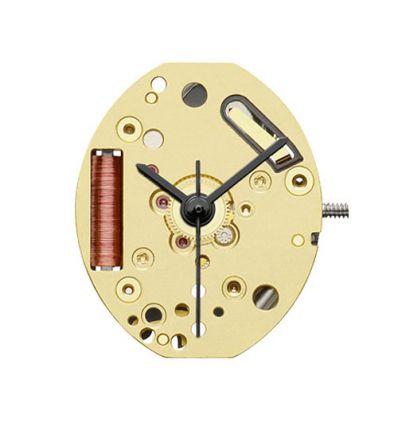 Часовой механизм ETA 980.106