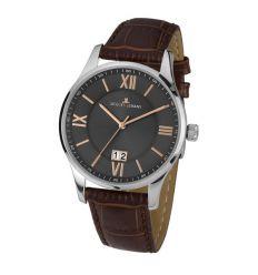 Мужские часы Jacques Lemans 1-1845N
