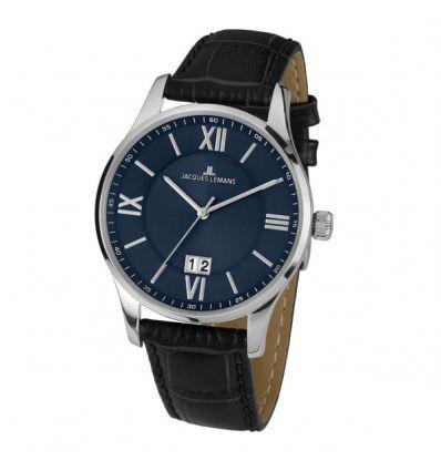 Мужские часы Jacques Lemans 1-1845O