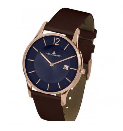 Мужские часы Jacques Lemans 1-1850I