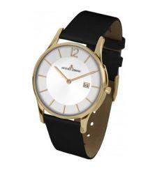 Мужские часы Jacques Lemans 1-1850J