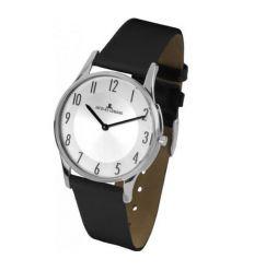 Женские часы Jacques Lemans 1-1851B