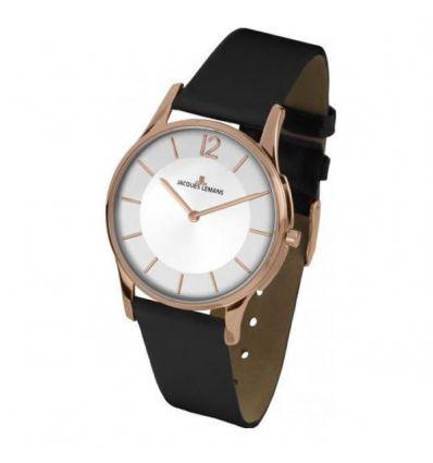 Женские часы Jacques Lemans 1-1851H