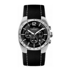 Мужские часы Jacques Lemans 11-1660A