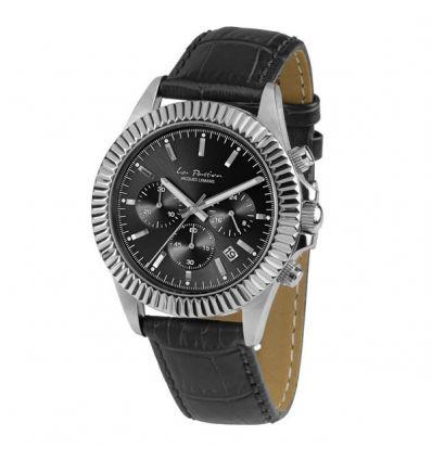 Мужские часы Jacques Lemans LP-111A