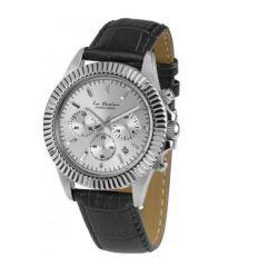 Мужские часы Jacques Lemans LP-111B