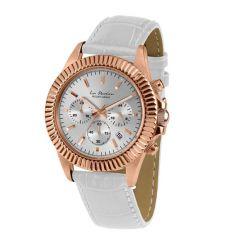 Женские часы Jacques Lemans LP-111C